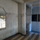 House For Rent In Colombo 14