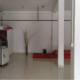 Property For Sale In Ragama