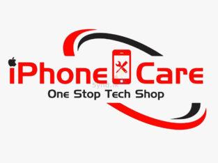 iPhone Repair Srilanka