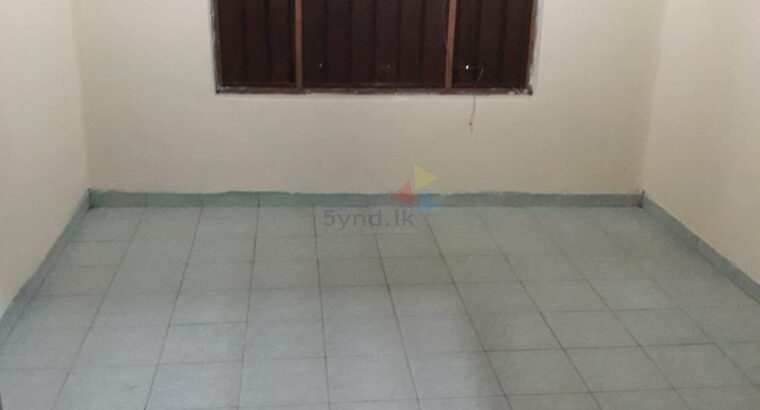 House for Sale in Colombo 09