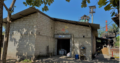 Rice Mill For Sale In Maho