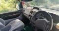 Mitsubishi L400 Space Gear
