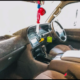 Toyota Hiace 1995