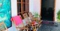 Resort For Rent Polonnaruwa