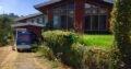 Bungalow For Rent Nuwaraeliya