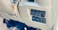 Mazda Scrum Triptonic 2016