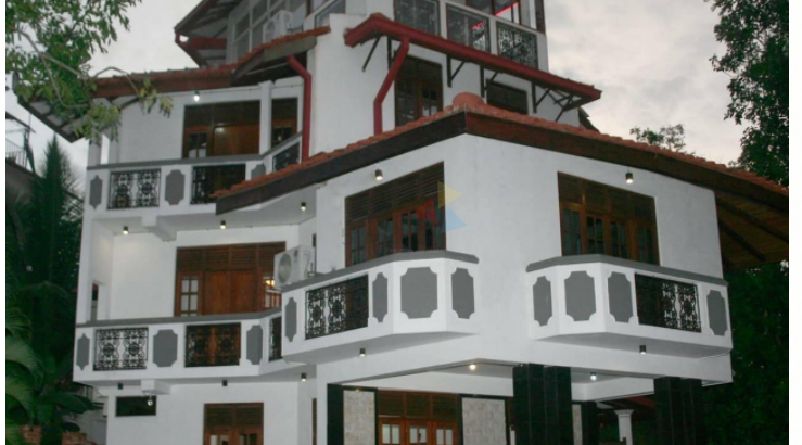 Hotel For Sale In Anuradhapura