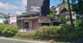 Office Space for Rent in Kandy