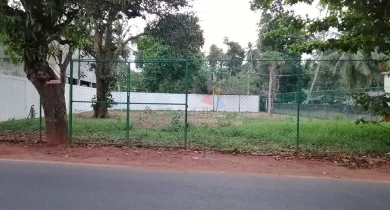 Land For Sale In Seeduwa