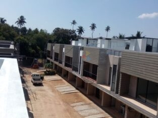 Houses For Sale In Negombo