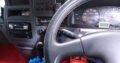 Nissan Civilian 2007