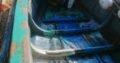 Suzuki Boat For Sale
