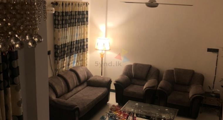 House For Sale – Brandiyawatta