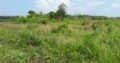 Land For Sale In Moronthuduwa