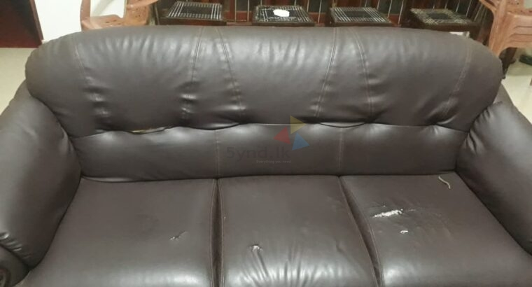 Furniture Items For Sale