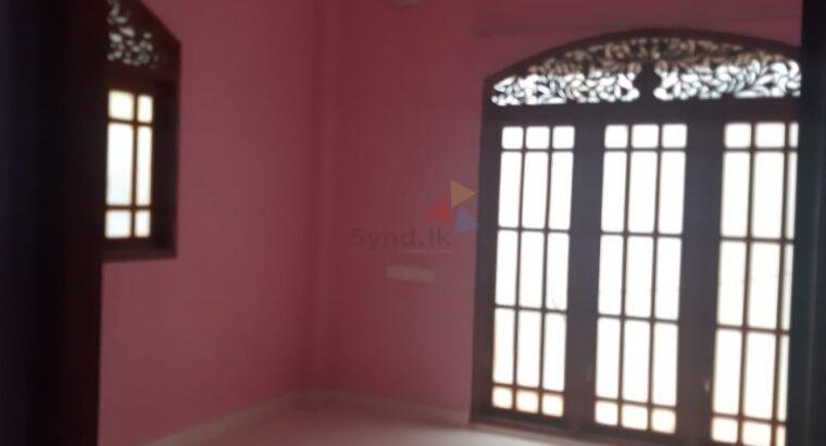 House for Rent In Rajagiriya