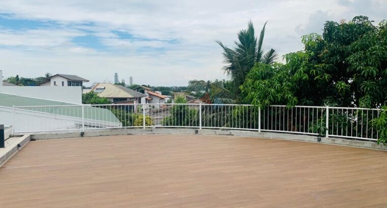 House For Sale In Kotte