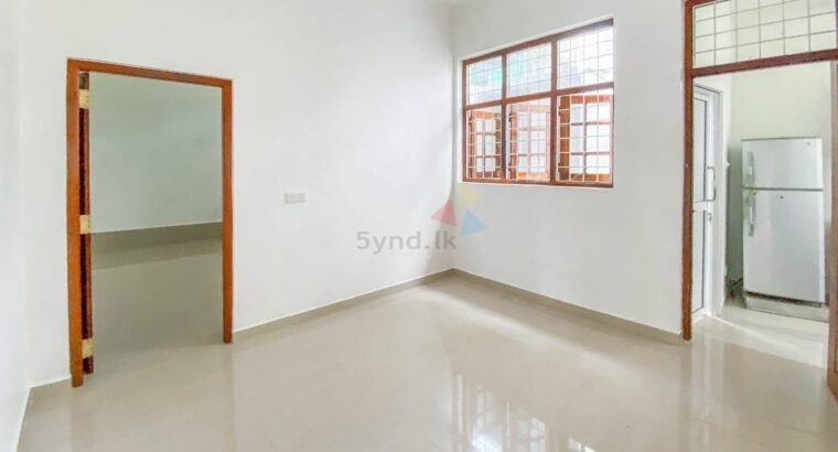 House For Rent In Pannipitiya