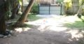 House For Sale In Panadura