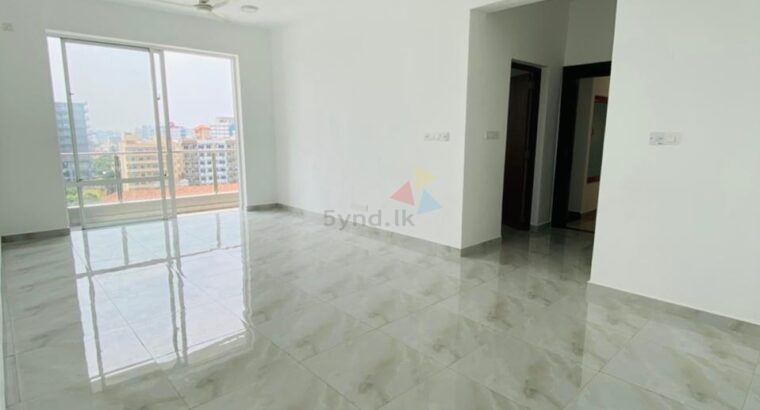 Apartment For Sale In Dehiwala