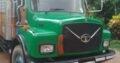Tata 1612SE 1995