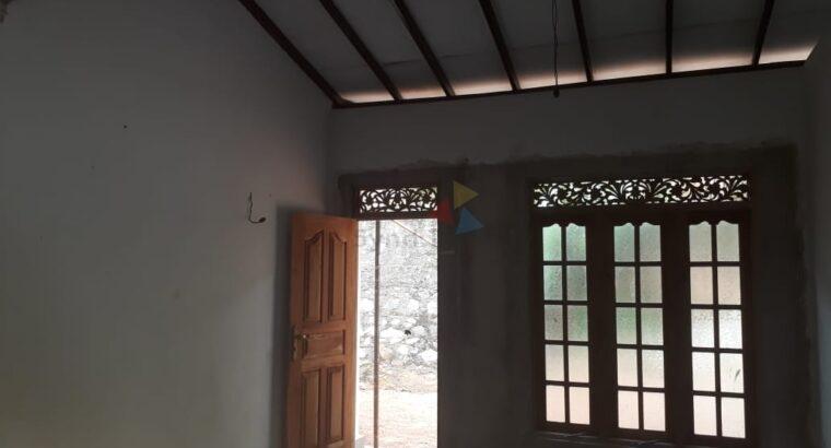 Biyagama House For Sale