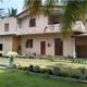 2 Story Luxury House For Sale In Ragama