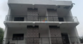 Apartment For Rent In Negombo