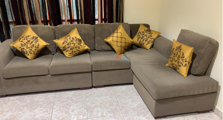Used Sofa For Sale