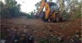 Land For Sale In Athurugiriya Habarakada