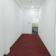 House For Rent Maligawatte
