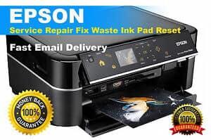 Printer Repair
