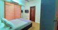 Fully Furnished Apartment For Sale In Mount Lavinia