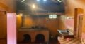 House For Rent In Kelaniya