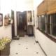 Apartment For Rent In Battaramulla