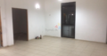 Apartment For Rent In Nawala
