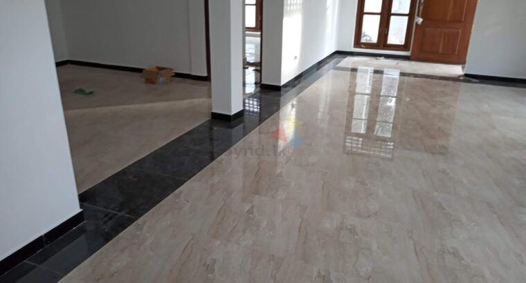 Luxury House For Sale In Maharagama