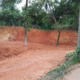 Land For Sale In Meepe