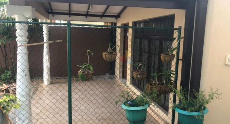 House For Rent Talawathugoda