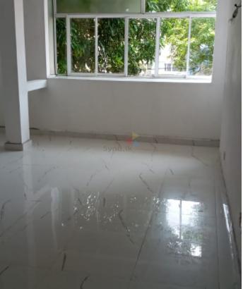 House For Rent In Bambalapitiya