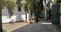 House For Sale In Rajagiriya