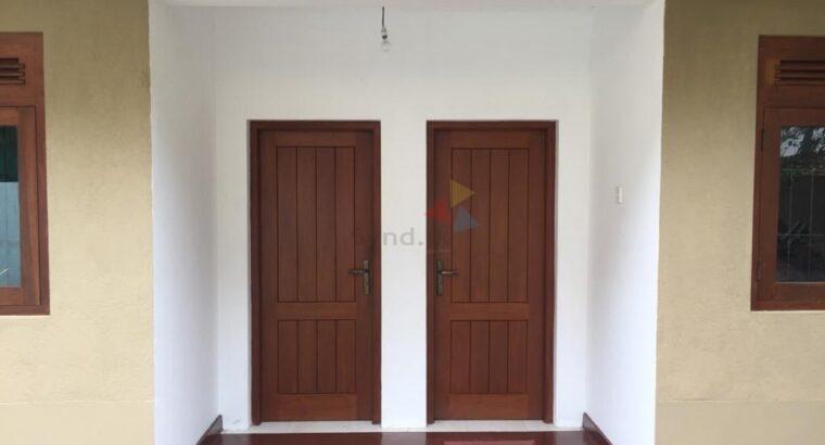 Studio Apartments For Rent In Kaduwela