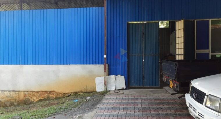 Commercial Property for Sale Gonapola