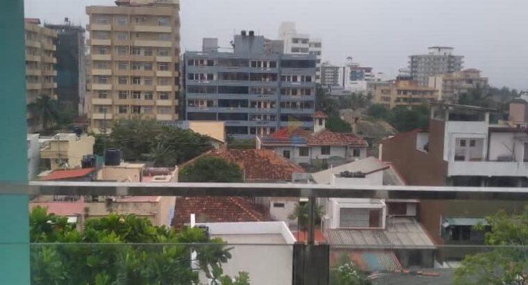 Apartment For Sale Dehiwala
