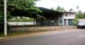 Commercial Property For Rent In Thalpe
