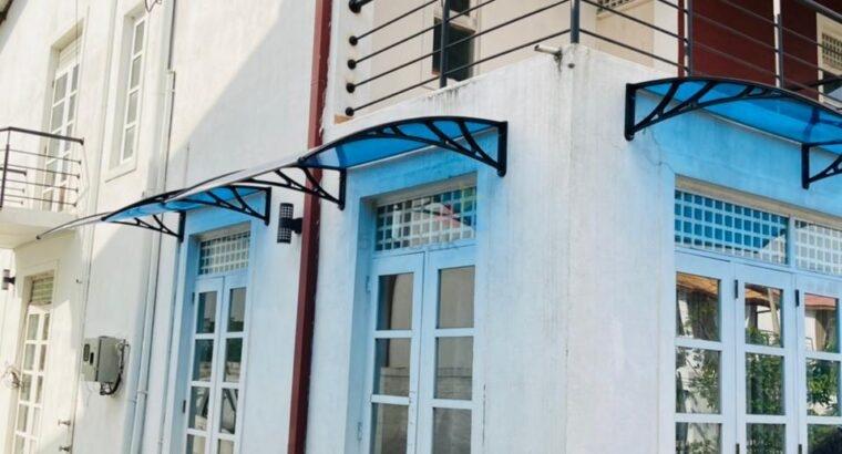House For Sale- Ja Ela