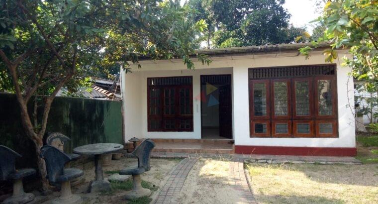 House For Sale In Kiribathgoda