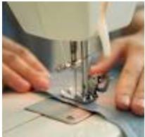Vacancies for Gents Tailors