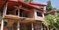 House For Sale In Ampitiya