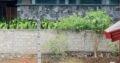 Land For Sale In Boralesgamuwa